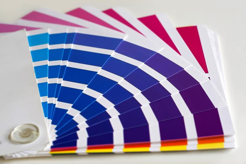 impression de flyers, imprimer un flyer, imprimerie marseille, imprimerie papeo